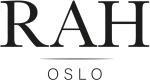 RAH Oslo - RAH Oslo JPG